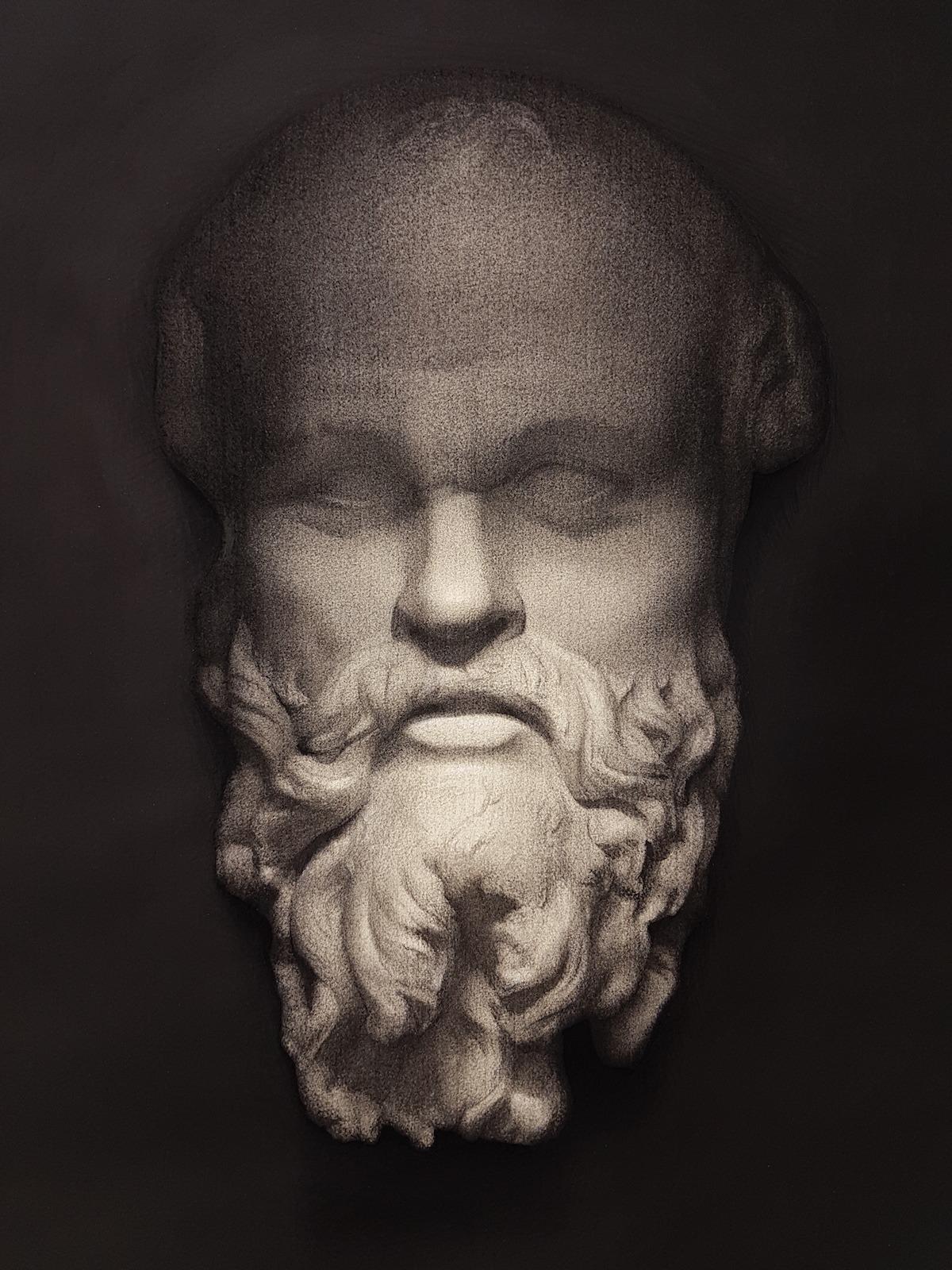 Socrates cast drawing_edited