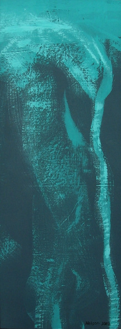 nelson-ferreira-penumbra-painting-cobalt