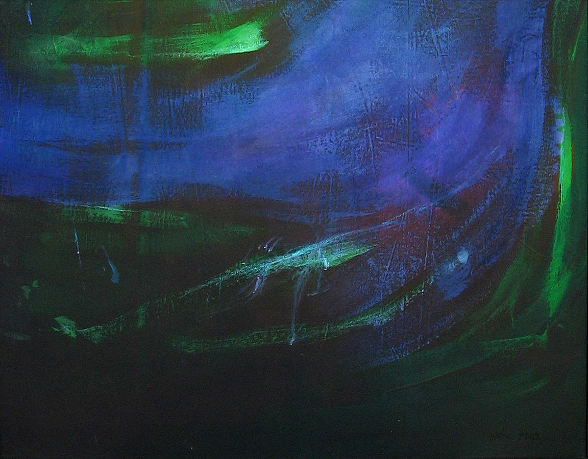 nelson-ferreira-penumbra-painting-blue-g