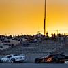 Buckley's Automotive Challenge Series #1    5.14.2021