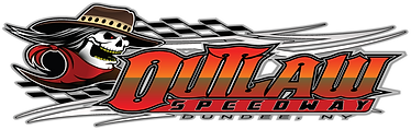 Outlaw_Speedway.png