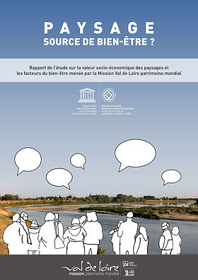 Brochure-Loire-vf-pages-1.jpg
