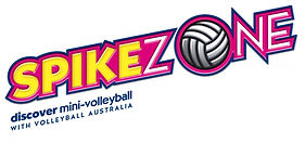 Logo_Spikezone.jpg