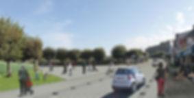 Montage-D7-retouché.jpg