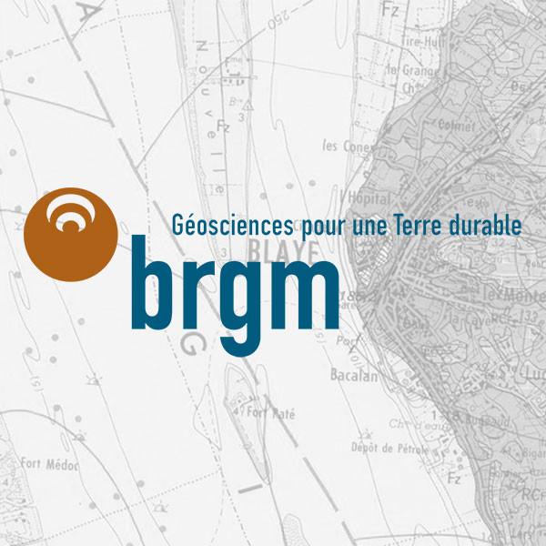 Formation BRGM