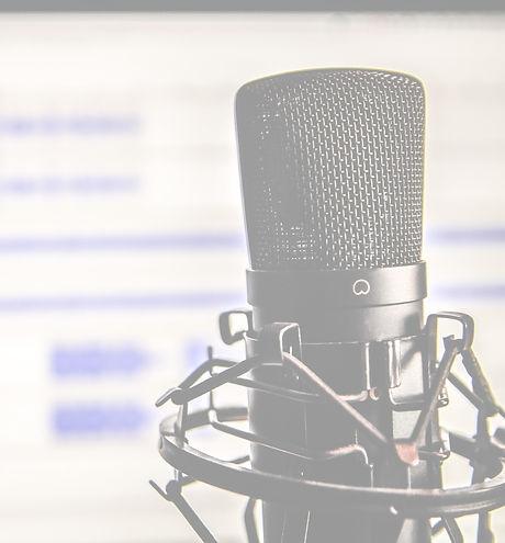 Microphone Sound Editing_edited_edited.jpg