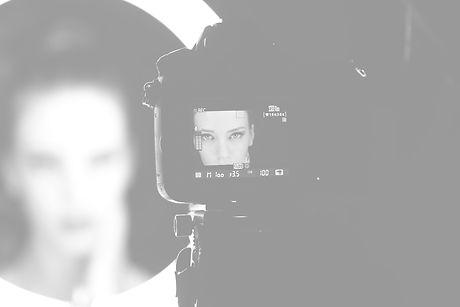 View of actress through viewfinder_edited.jpg