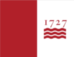 1727-Flag.png
