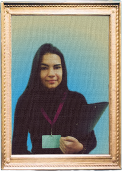 06 - Alexia G