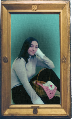 04 - Valentina