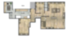mapa enero.jpg