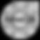 Amalauk Logo Completo.png