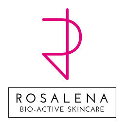 Rosalena_Logo_Lock up_Generic_RGB_72dpi.