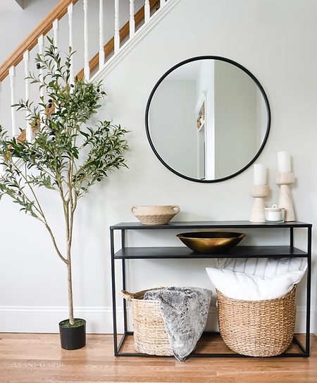 Transitional Entryway.png