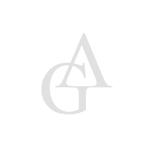 AG-logo__edited_edited.png