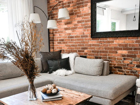 6 Hacks That Will Make Your Small Apartment Feel Like a Mini Mansion