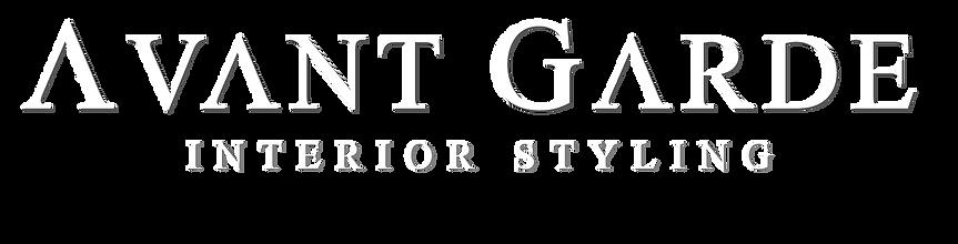 AG_Logo_Website.png