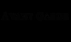 AG-Logo_BLACK.png