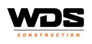 WDS Logo-RGB.jpg