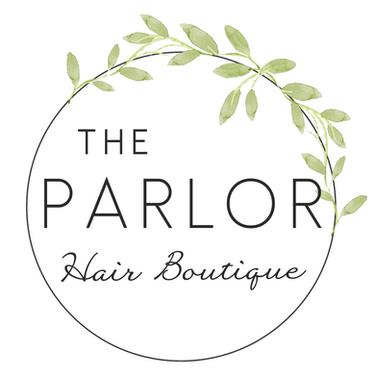PARLOR Logo-Original Vector.png