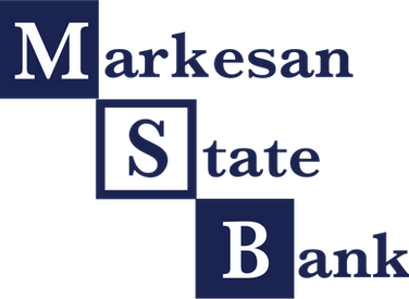 Markesan State Bank.png
