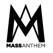 MassAnthem Logo.jpg