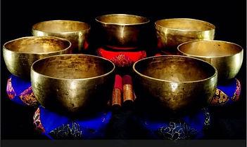 singing bowls.jpg