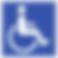Handicap Accessable
