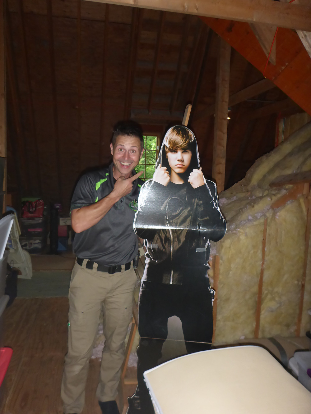 home inspection naperville il, insight property services home inspections, joe konopacki home inspector, funny home inspector finds