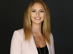 Marketing Director   Christina Colon