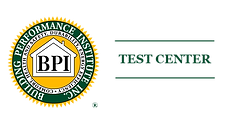 Insight Property Services, Inc. BPI Test Cente