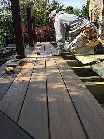 contractor at work.JPG