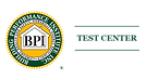 Clear_BPI Test Center (731x402).png