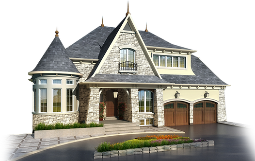 house_PNG64.png