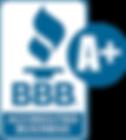 logo-bbb a+.png