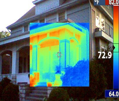 Energy Efficiency Mortgages