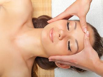 Jane Goodman's Natural Uplift Facial Rejuvenation Massage | Treat yourself - 07908 010 0005