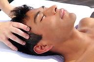 Jane Goodman Holistic Therapies   Cranial-Sacral Balancing Therapy   Northampton 07908 010 005