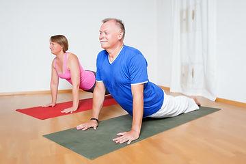 Jane Goodman Holistic Therapies | 1-2-1 Hatha Yoga Classes | Call 07908 010 005 to book