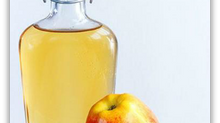 Why You Should Keep A Bottle Apple Cider Vinegar In Stock