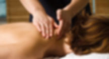 Jane Goodman Holistic Therapies | KORE Therapy | Northampton | To book, call 07908 010 005