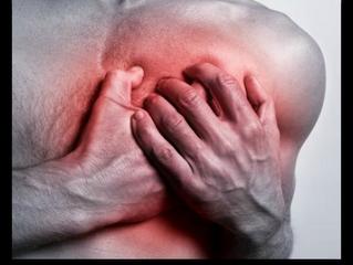 Novel Treatment Options For Heart Disease