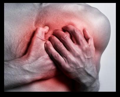 Novel Treatment Options For Heart Disease by Dr Joseph Mercola