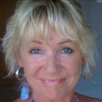 Jane Goodman | Jane Goodman Holistic Therapies | Northampton | 07908 010 005