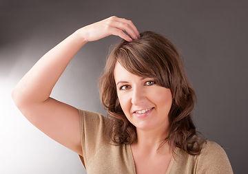 Jane Goodman Holistic Therapies | Emotional Freedom Technique (EFT) | Northampton 07908 010 005