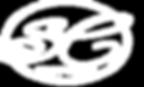 new logo image (1) (1).png