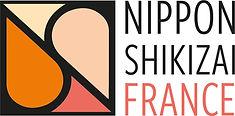 Fabricant de cosmétiques France, Fabricant Clean Beauty, Nippon Shikizai France, fabricant de produits naturels cosmétiques et maquillage.