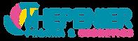 Logo Thepenier Pharma & Cosmetics-Q - Co
