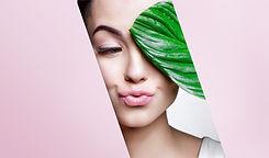 cosmétiques naturels, clean, bio, vegan