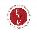 EPV.PNG
